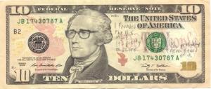 alexander-hamilton-10-dollar-bill-7715